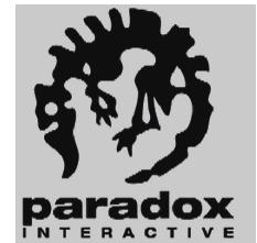 Paradox até que é um nome sugestivo...